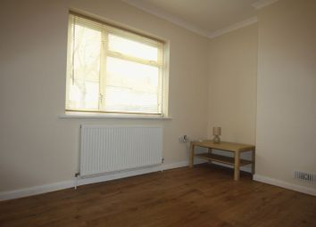Thumbnail 1 bedroom flat to rent in Carr Road, Northolt