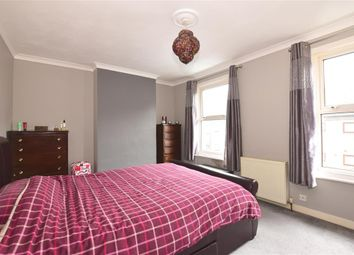 Thumbnail 2 bed end terrace house for sale in Dale Street, Chatham, Kent