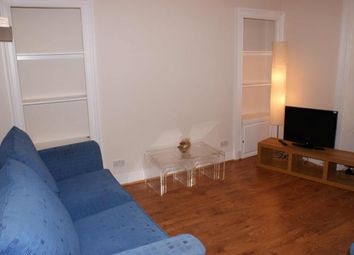 Thumbnail 1 bed flat to rent in Spital, Aberdeen