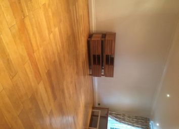 Thumbnail 6 bed detached house to rent in Ambrose Avenue, London