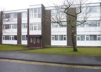 Thumbnail 2 bed flat for sale in Elsdon Avenue, Seaton Delaval, Whitley Bay