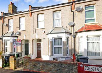 1 bed maisonette for sale in Bakers Avenue, London E17