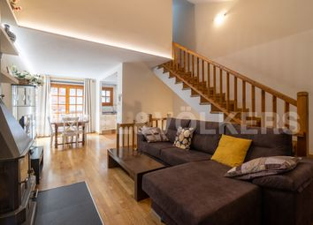 Thumbnail 3 bed apartment for sale in Canillo, Canilo, Andorra