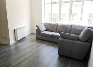 Thumbnail 1 bed flat to rent in Powdene House, Pudding Chare, City Centre
