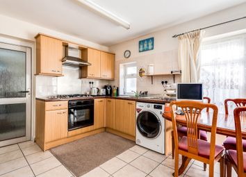 3 bed semi-detached house for sale in Littlemore Road, Oxford OX4
