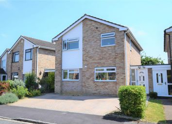 3 bed detached house for sale in Nurseries Road, Kidlington OX5