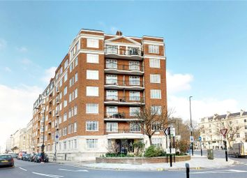 Thumbnail 3 bed flat for sale in Maitland Court, London