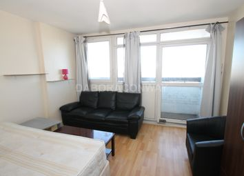 Thumbnail 3 bed flat to rent in Daling Way, Bow