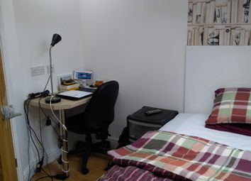 Thumbnail  Studio to rent in Bournbrook Road, Selly Oak, Birmingham