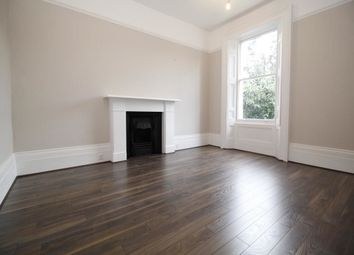 Thumbnail 2 bed flat to rent in Freelands Road, Bromley
