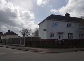 Thumbnail 3 bed property for sale in Middletune Avenue, Sittingbourne, Kent