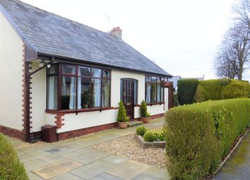 Thumbnail 3 bedroom detached house for sale in Tolsey Drive, Hutton, Preston