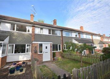 Thumbnail 3 bed terraced house for sale in Brunswick, Bracknell, Berkshire