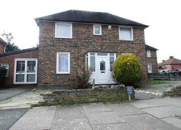 2 bed terraced house for sale in Kenmore Road, Harrow HA3