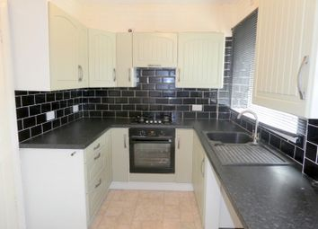 Thumbnail 2 bed terraced house for sale in Hopewell Road, Bilton Grange, Hull, East Riding Of Yorkshire