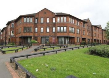 Thumbnail 2 bed flat to rent in London Road, Mount Vernon, Glasgow