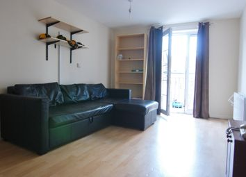 Thumbnail 2 bed flat to rent in Medway Wharf Road, Tonbridge