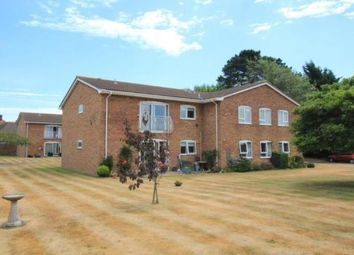 2 bed flat for sale in Waterford Place, Highcliffe, Dorset BH23