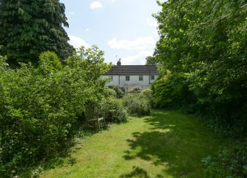 3 bed semi-detached house for sale in Bysing Wood Road, Luddenham, Faversham ME13