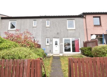 Thumbnail 3 bed terraced house for sale in Staunton Rise, Livingston