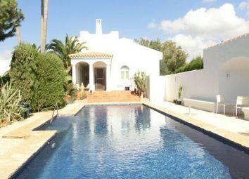 Thumbnail 5 bed villa for sale in Conil, Conil De La Frontera, Andalucia, Spain
