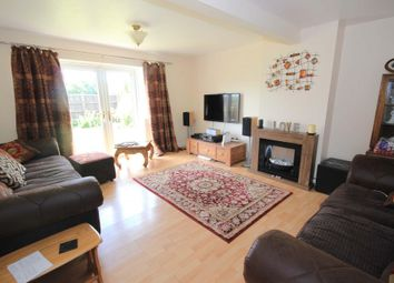 Thumbnail 4 bed detached house to rent in Brampton Lane, Armthorpe, Doncaster