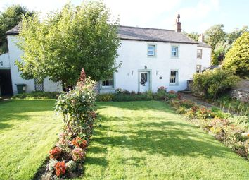 Thumbnail 3 bed cottage for sale in Caldbeck, Wigton, Cumbria