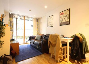 1 bed flat for sale in The Base, 12 Arundel Street, Castlefield M15