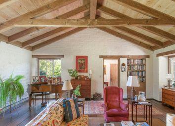 Thumbnail 4 bed property for sale in 4031 Hayvenhurst Ave, Encino, Ca, 91436