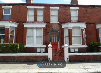 Thumbnail 1 bedroom flat to rent in Langdale Road, Liverpool