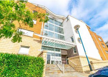 2 bed flat to rent in Judkin Court, Heol Tredwen, Cardiff, South Glamorgan CF10