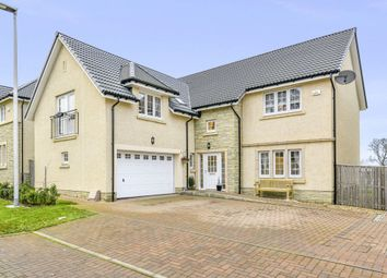 5 bed detached house for sale in Lochend Industrial Estate, Queen Anne Drive, Ratho Station, Newbridge EH28