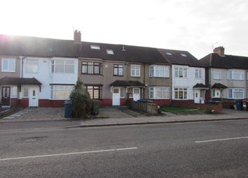 Thumbnail 5 bed terraced house to rent in Headstone Drive, Harrow