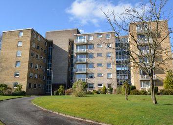 2 bed flat for sale in Great Western Road, 96 Whittingehame Court, Kelvinside, Glasgow G12