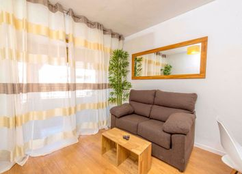 Thumbnail 1 bed apartment for sale in Parque Las Naciones, Torrevieja, Spain