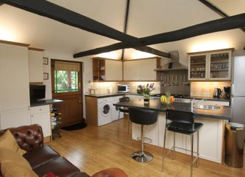 Thumbnail 3 bed property to rent in Hatch Farm Mews, Addlestone