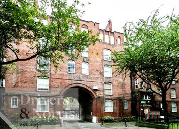 2 bed flat for sale in Caledonian Road, Islington, London N7