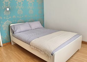 Room to rent in Grunby Street, Shoreditch E2