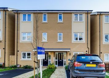 4 bed semi-detached house for sale in Bakery Close, Romford RM6