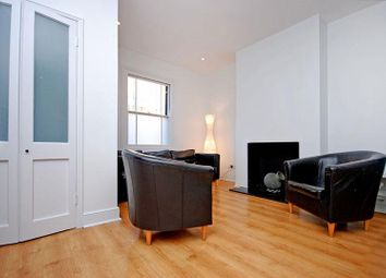 Thumbnail 2 bed flat to rent in Barnardo Gardens, Barnardo Street, London