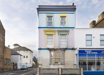 Thumbnail 5 bed property for sale in Northdown Arcade, Northdown Road, Cliftonville, Margate