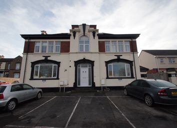 4 bed flat for sale in Cross Keys Mews, Half Penny Lane, Pontefract, Yorkshire WF8