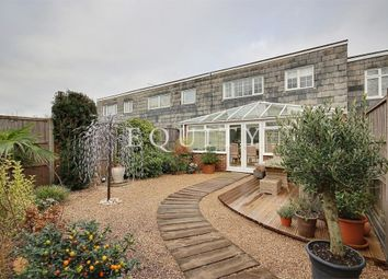 3 bed terraced house for sale in Haywood Court, Waltham Abbey EN9
