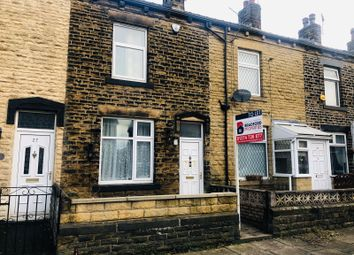 3 bed terraced house to rent in Sandygate Terrace, Bradford BD4
