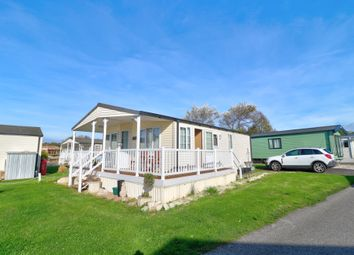 Thumbnail 2 bed bungalow for sale in Southport New Road, Southport