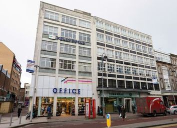 Thumbnail Office to let in High Street, Belfast