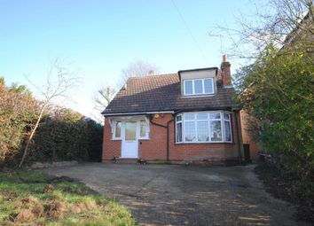 Thumbnail 3 bedroom property to rent in Stansted Road, Bishop`S Stortford, Hertfordshire