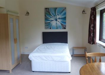 Thumbnail 1 bedroom property to rent in Millstream Close, Andover