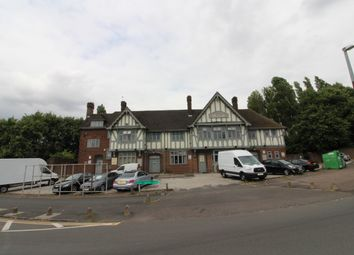 Thumbnail Pub/bar for sale in Vicarage Road, Oldbury