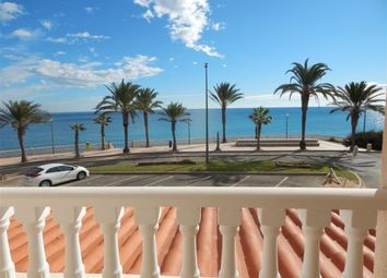 Thumbnail 4 bed apartment for sale in Paseo Sardinero, 03191 Torre De La Horadada, Alicante, Spain